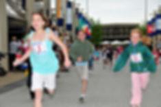 kids_race.jpg