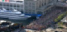 BRTR_start_boat.jpg