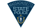 MA-State-Police.png