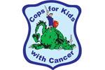 cops-for-kids-with-cancer.png