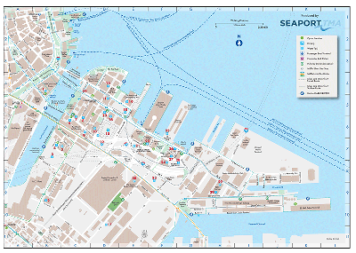 Seaport-TMA-Parking-Map-and-List-April-2