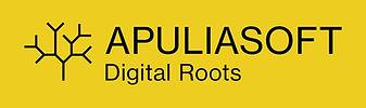 apuliasoft-logo-blackonyellow-d.jpg