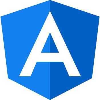 angular_logo.jpg