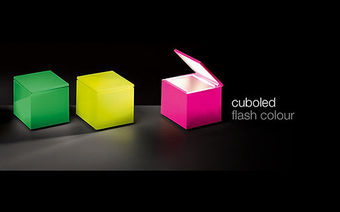 homepage-2014-04-cuboled.jpg