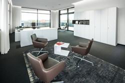8A-Büro.jpg