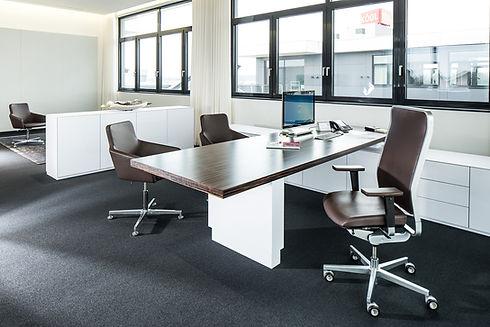 9A-Büro.jpg