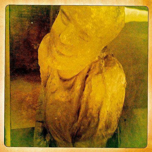 44. 8x8: Into the Eternal Slumber: Pompeii, Italy