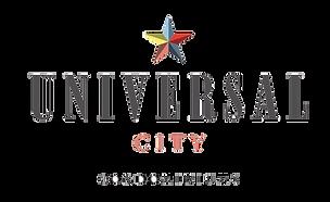 Universal-City-Logo-Q.png