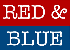 Red And Blue copy 1.png