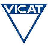 Groupe VICAT