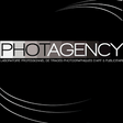 photagency.png