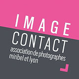 IMAGE CONTACT