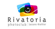 Photo-club Rivatoria