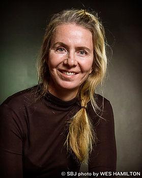 Julie Blackmon