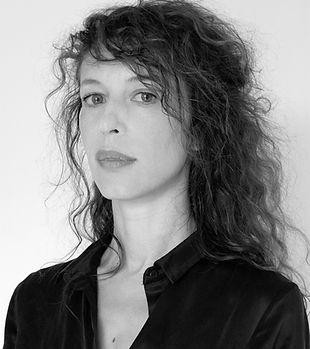 Amélie Labourdette