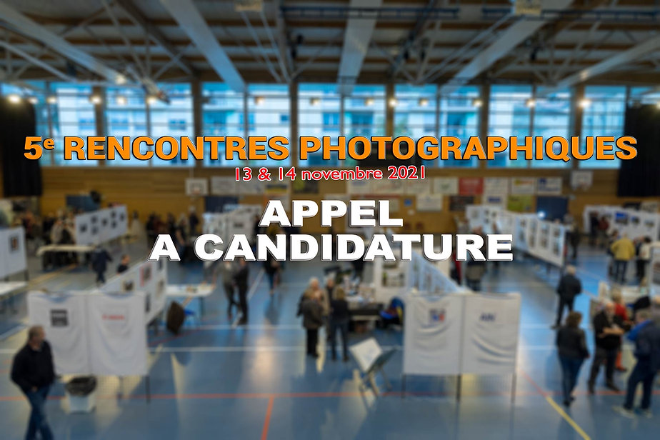 5e-Rencontres-du-Rivatoria_banner.jpg