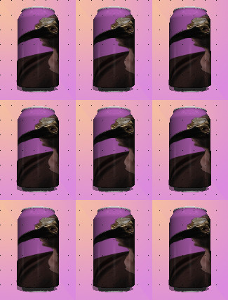 Yannick - Clair Obscur.jpg