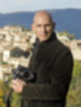 Joël Meyerowitz