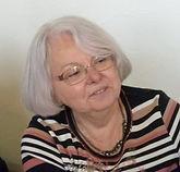 Monique Martin-Borel