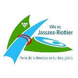 Jassans Riottier