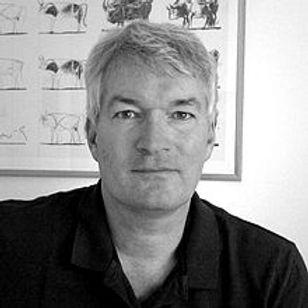 Peter Braunholz