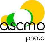 ASCMO PHOTO