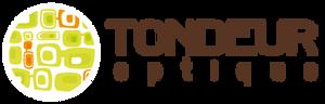 logo-tondeur-636.png