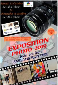Flyer expo Rivatoria.jpg