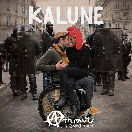visuel Album Amour.jpg