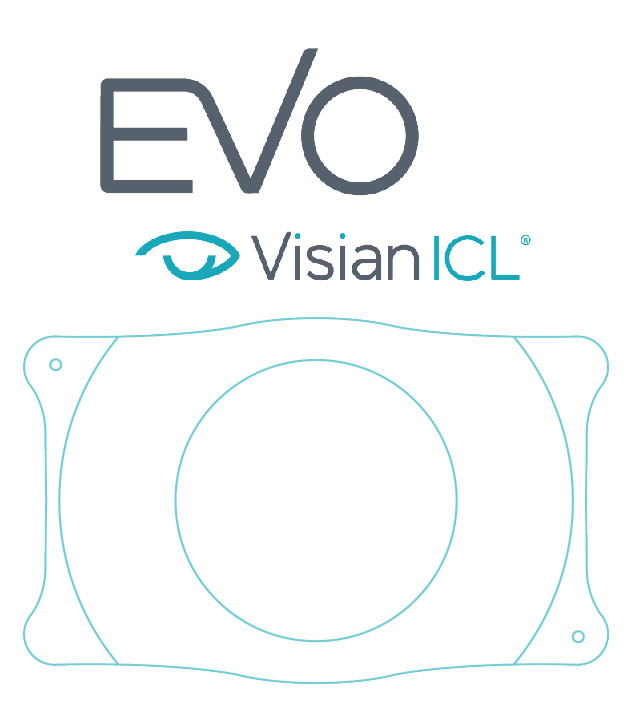 EVOVICL-01