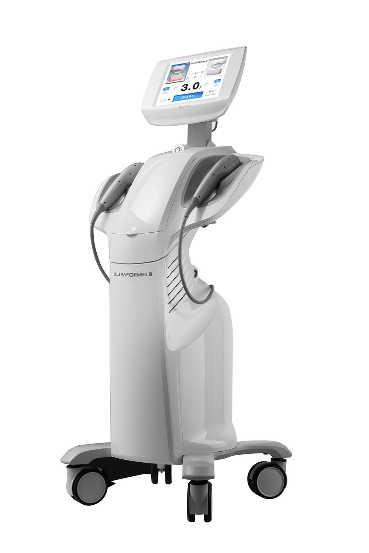Ultraformer con ARFAMEX