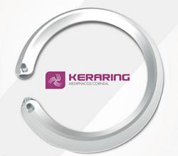 KERARING ARFAMEX
