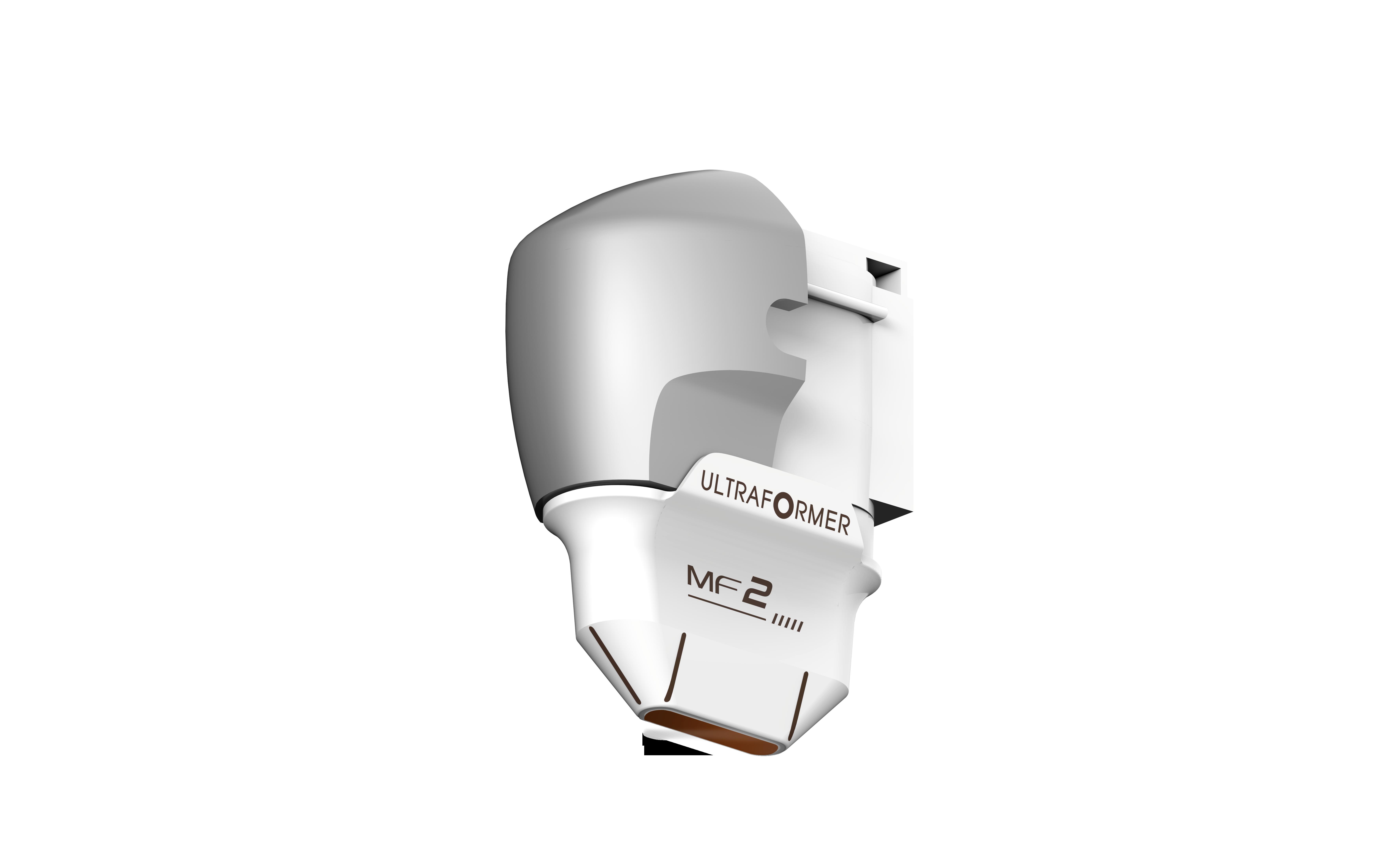 MF2 Ultraformer con ARFAMEX
