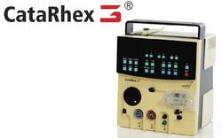 Oertli CataRhex 3 ARFAMEX
