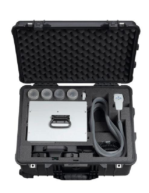 Clarity RetCam Portable ARFAMEX