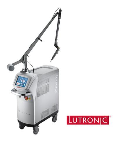 Spectra Lutronic ARFAMEX
