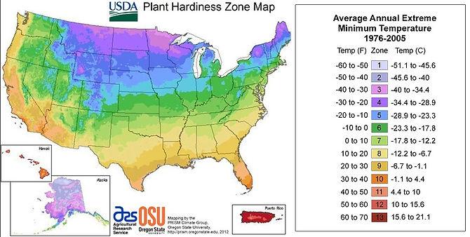 USDA Plant Hardiness Zone.jpg