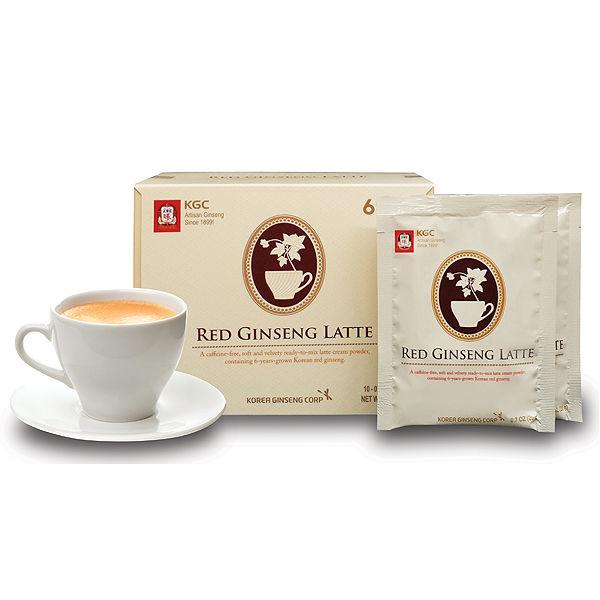 Tea_korean_red_ginseng_latte copy.jpg