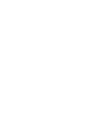 KRG_Web_Main_Logo_W.png