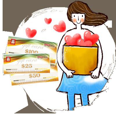 KRG_Web_Main_Gift.png