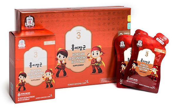 kids-tonic-8-10-side-with-box-and-pouch.