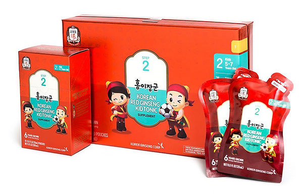 kids-tonic-5-7-side-with-box-and-pouch.j