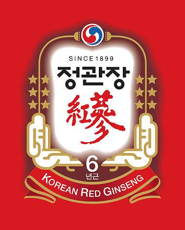 KRG_Web_Main_Logo1 copy.jpg