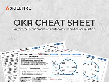 OKR Cheat Sheet.png