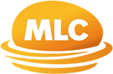 1200px-MLC_Limited_logo.svg.png