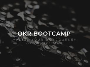 OKR Bootcamp Thumbnail.png