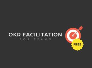 OKR Facilitation for Teams Thumbnail.png