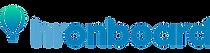 HROnboard-Logo-Blue.png