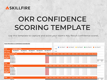 OKR Confidence Scoring Template.png