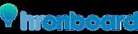 HROnboard-Logo-Blue (1).png